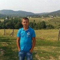 Фото мужчины Илья, Киев, Украина, 36