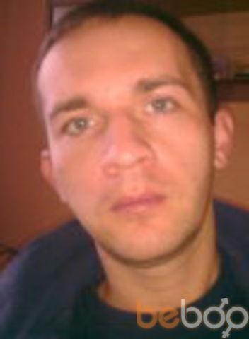 Фото мужчины drden8, Хмельницкий, Украина, 39