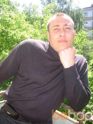 Фото мужчины Slava, Челябинск, Россия, 45