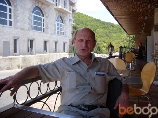 Фото мужчины dgus, Ухта, Россия, 58