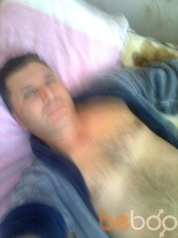 Фото мужчины РАЗВРАТНИК, Бердянск, Украина, 46