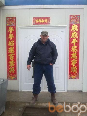 Фото мужчины серега, Атырау, Казахстан, 38