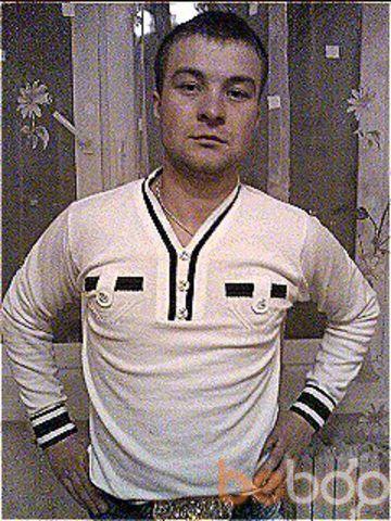 Фото мужчины Alex, Кувейт, Кувейт, 32