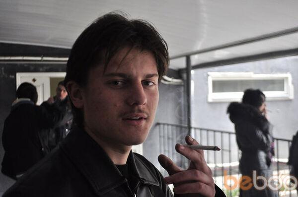 Фото мужчины МаксВкПолюга, Одесса, Украина, 26
