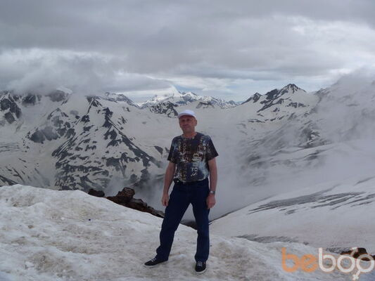 Фото мужчины павел, Самара, Россия, 50