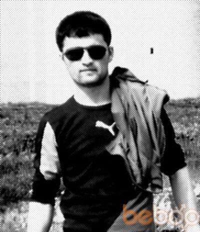 Фото мужчины Salimsho, Душанбе, Таджикистан, 31