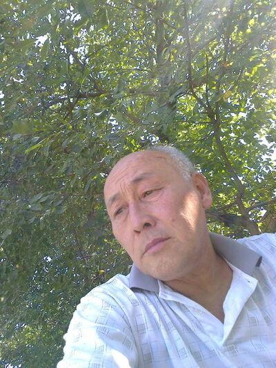 Фото мужчины Байрон, Стокгольм, Швеция, 53
