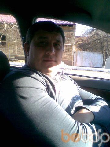 Фото мужчины Олег, Ташкент, Узбекистан, 36