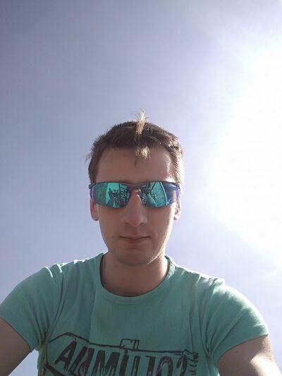 Фото мужчины Алексей, Нижний Новгород, Россия, 24