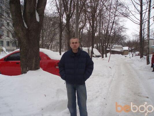 Фото мужчины lit2009, Черкассы, Украина, 47