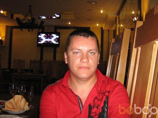 Фото мужчины prikol, Киев, Украина, 38