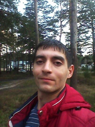 Фото мужчины Алексей, Барнаул, Россия, 28