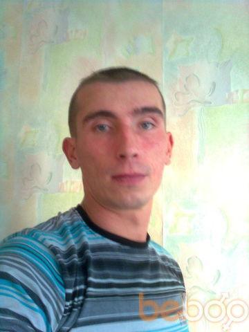 Фото мужчины вовка, Тольятти, Россия, 37