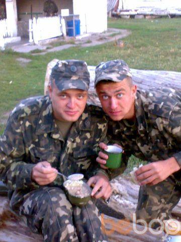 Фото мужчины Геллэр Артур, Ровно, Украина, 28