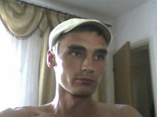 Фото мужчины бодя, Житомир, Украина, 34