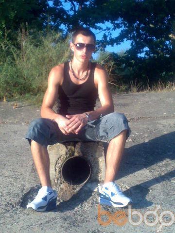 Фото мужчины dj desire, Кишинев, Молдова, 25