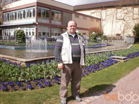 Фото мужчины nikolai, Ulm, Германия, 49