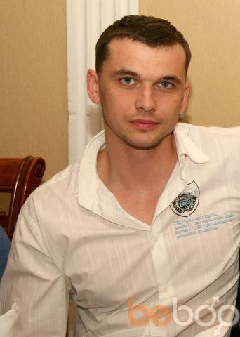 Фото мужчины pipecart, Петропавловск, Казахстан, 34
