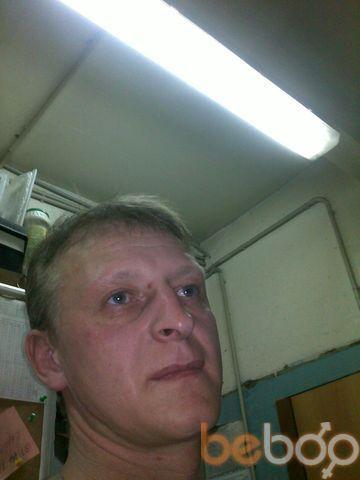 Фото мужчины умалишенный, Москва, Россия, 49