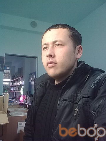 Фото мужчины Mushkul, Ташкент, Узбекистан, 29