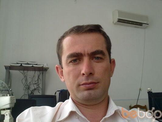 Фото мужчины SexyBoy, Курган-Тюбе, Таджикистан, 33