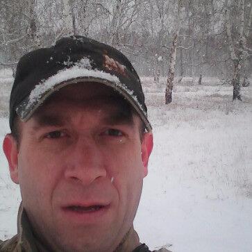 Фото мужчины Алексей, Нижнеудинск, Россия, 36