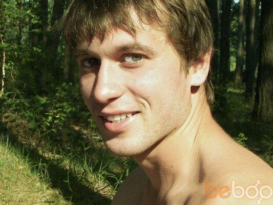 Фото мужчины amoor, Киев, Украина, 35