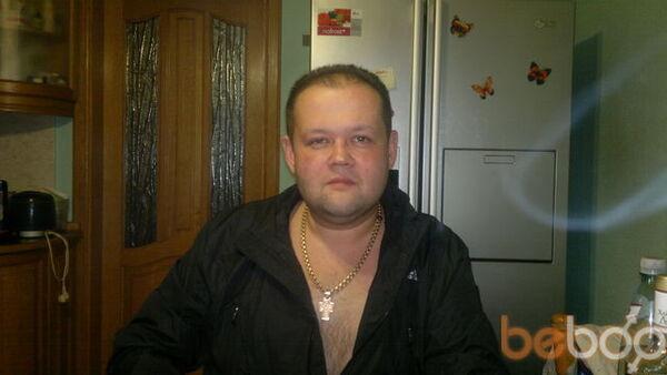 Фото мужчины yura005, Киев, Украина, 42