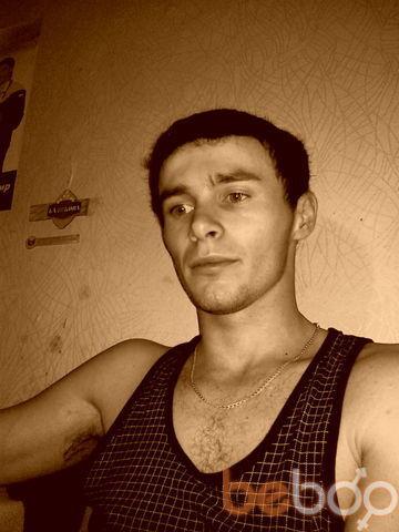 Фото мужчины alex, Николаев, Украина, 27
