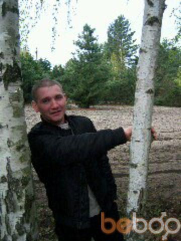Фото мужчины Степан, Мозырь, Беларусь, 34