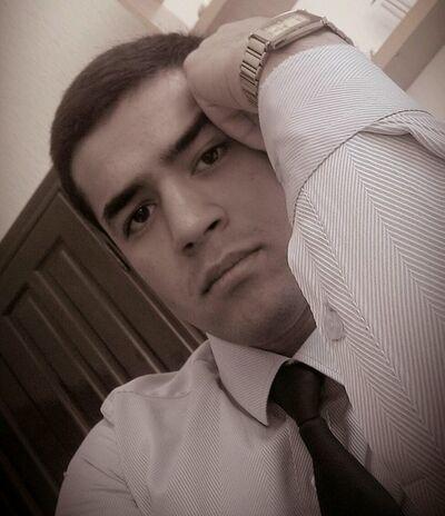 Фото мужчины corl, Душанбе, Таджикистан, 27