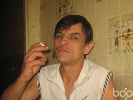 Фото мужчины Sergey, Алматы, Казахстан, 41