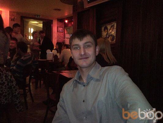 Фото мужчины Adolf_Gitler, Киев, Украина, 33