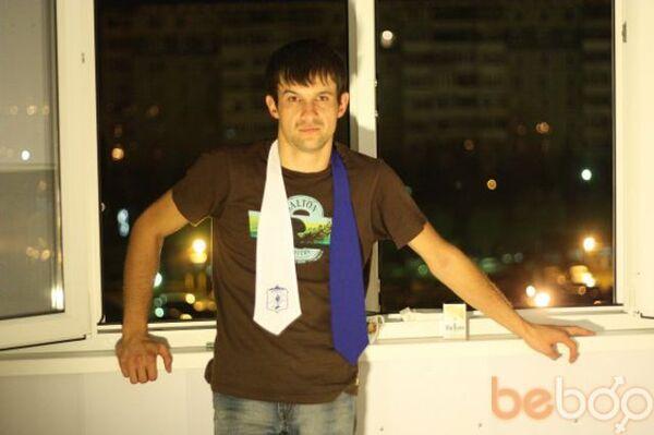 Фото мужчины votchel, Челябинск, Россия, 36