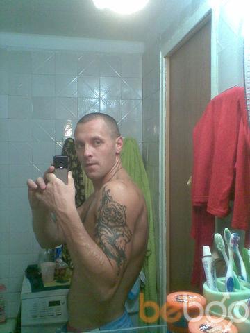 Фото мужчины Stip, Кишинев, Молдова, 37