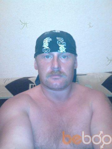 Фото мужчины igjrusha70, Тверь, Россия, 47