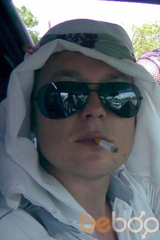 Фото мужчины polev, Винница, Украина, 41