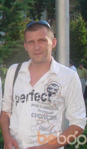 Фото мужчины serg, Брянск, Россия, 41