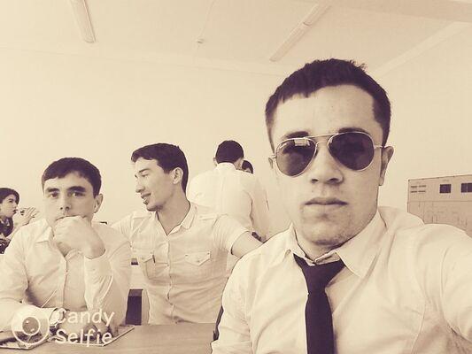 Фото мужчины Тел909940911, Ташкент, Узбекистан, 25
