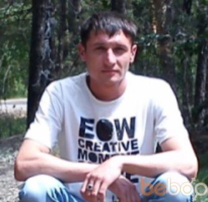 Фото мужчины Djek, Петропавловск, Казахстан, 32
