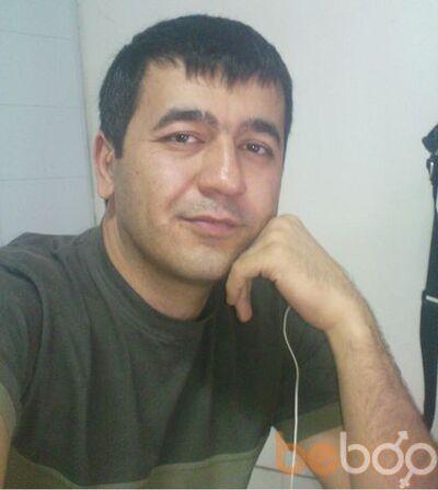Фото мужчины Dadada, Ташкент, Узбекистан, 39