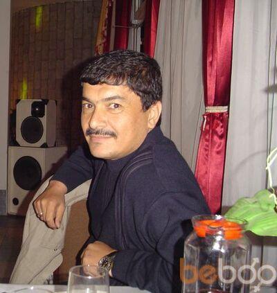 Фото мужчины Парвиз, Душанбе, Таджикистан, 54