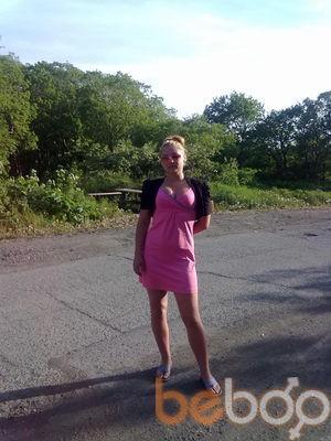Знакомства для свинга в петропавловск-камчатский