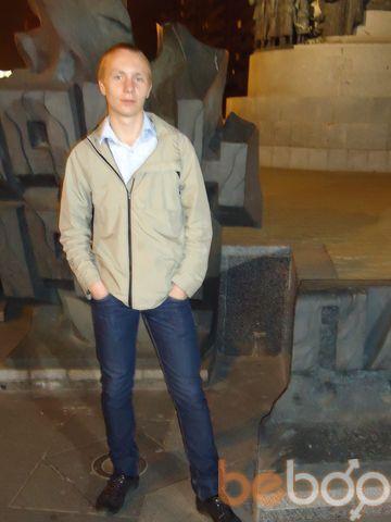 Фото мужчины Valentin, Минск, Беларусь, 27