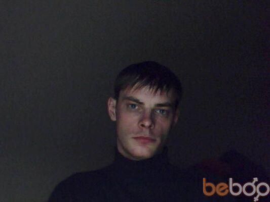 Фото мужчины Artemiy_222, Лесосибирск, Россия, 34