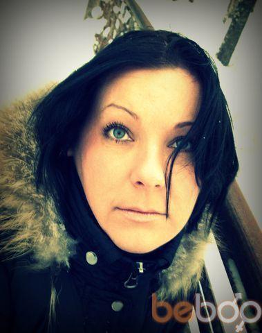 Фото девушки Снежинка, Санкт-Петербург, Россия, 39