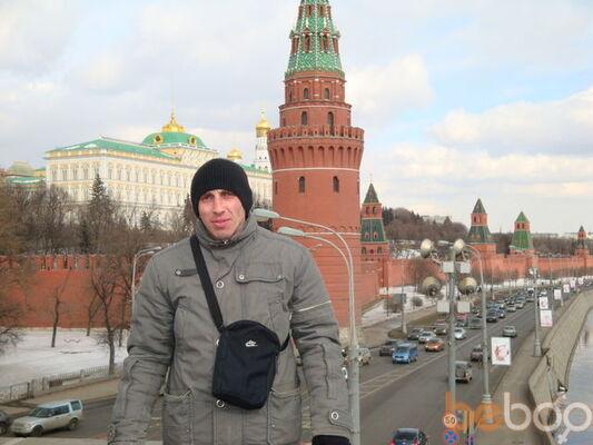Фото мужчины Михей, Воронеж, Россия, 32