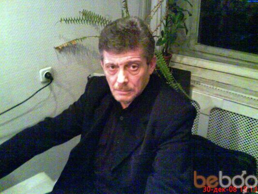 Фото мужчины Gesha, Санкт-Петербург, Россия, 37