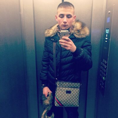 Фото мужчины Sergei, Таллинн, Эстония, 22