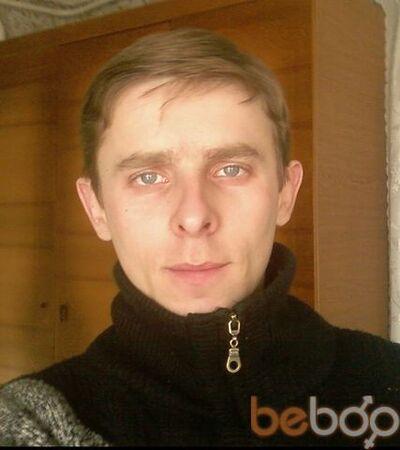 Фото мужчины astat, Сумы, Украина, 33